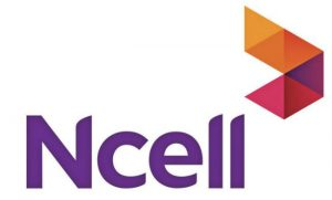 internet in Ncell