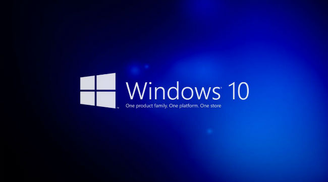 Amazing features of Windows 10