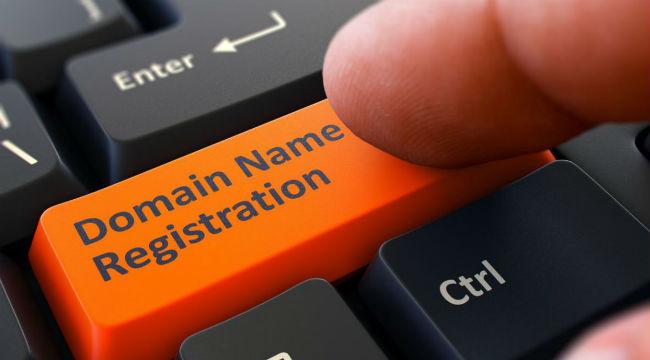com np domain