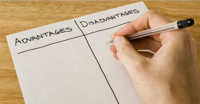 advantages-and-disadvantages-of-life-insurance
