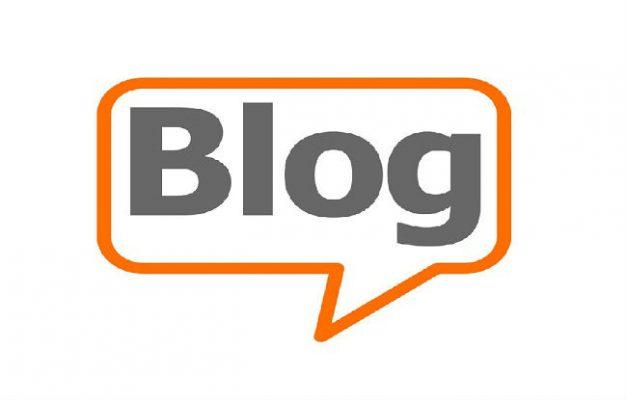 blog famous