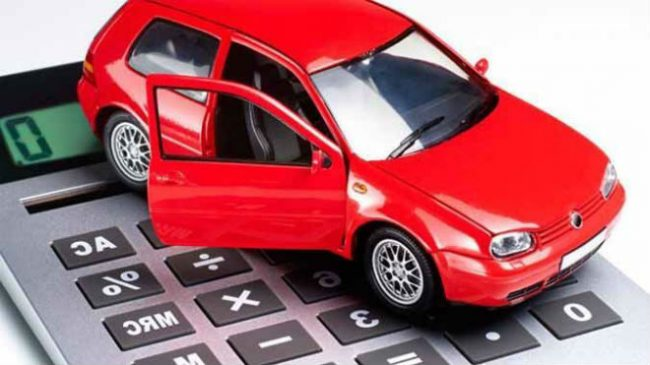 Getting The Lowest Car Insurance Rates