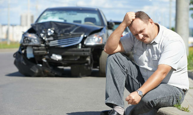 Insurance Settlements For Auto Accidents