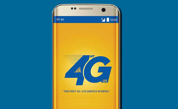 How to activate 4G in NTC Prepaid/Postpaid mobile
