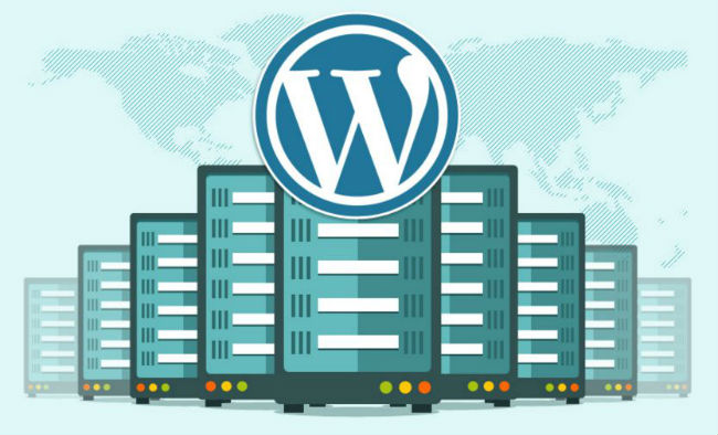 How to Choose the Best WordPress Hosting