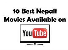10 Best Nepali Movies