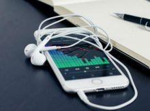 Yonder Music App
