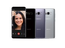 samsung mobiles in Nepal