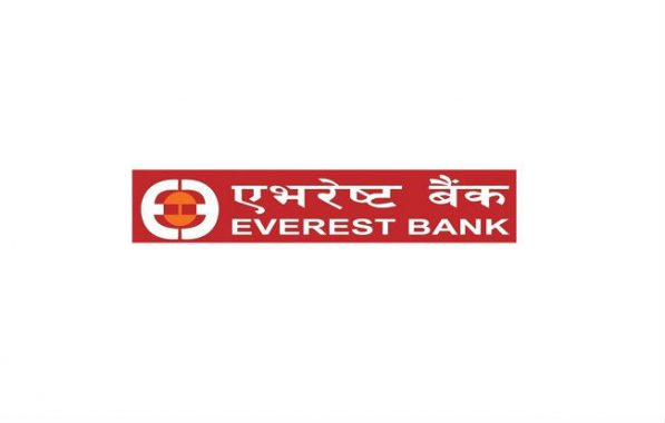 Everest Bank - Network and Branches of Everest Bank - Mero Kalam