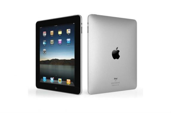 Apple Ipad Prices In Nepal With Highlight Features Mero Kalam