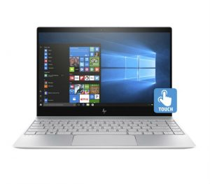 hp laptops price in nepal [ with highlight features