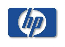 HP Laptops Price List in Nepal
