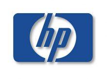 HP Laptops Price List in Nepal