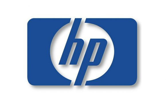 HP Laptops Price in Nepal [ With Highlight Features ] - Mero