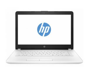 HP Notebook 14-amo11TX