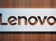 Lenovo Laptops price in Nepal