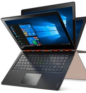 Lenovo Laptops Price in Nepal [ With Highlight Features