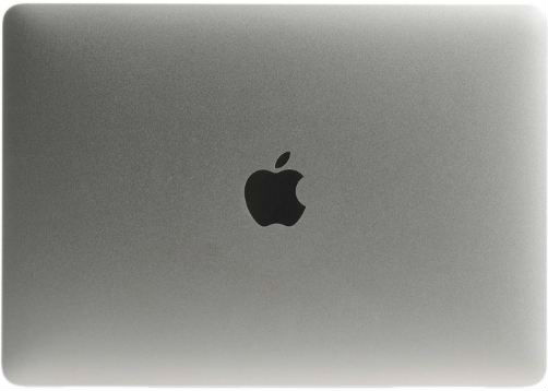 MacBook 2015 256 GB