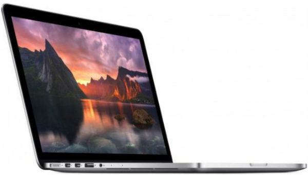 MacBook Pro 2015 i5 512GB