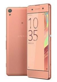 Sony Xperia XA Best Mobiles in Nepal