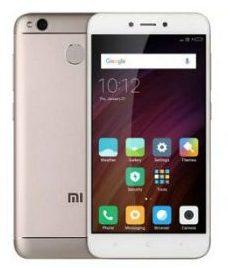 Xiaomi MI4 Best Mobiles in Nepal