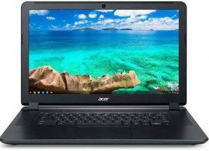 Acer 5005 i3