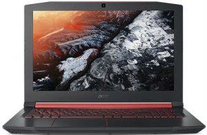 Acer AN515-51