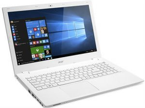 Acer Laptops Price List In Nepal With Highlight Features Mero