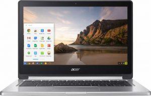 Acer V13