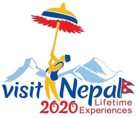 Image credit: Tourism Minister of Nepal