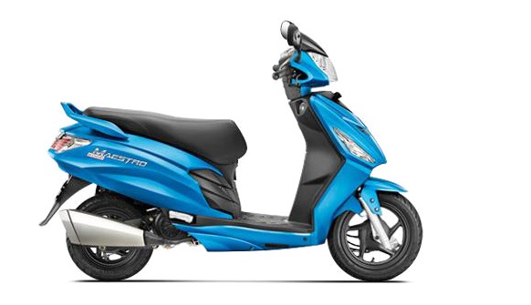 Best Scooters Price in Nepal | Vespa, Hero, Honda & Yamaha