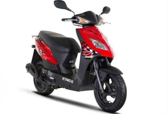 Best Scooters Price in Nepal | Vespa, Hero, Honda & Yamaha