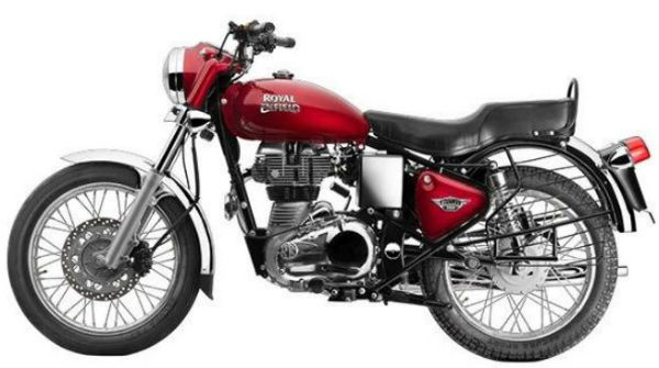 Royal Enfield Bike Prices in Nepal | Bikes in Nepal - Mero Kalam