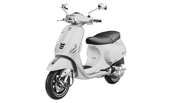 Best Scooters Price in Nepal | Vespa, Hero, Honda & Yamaha - Mero Kalam