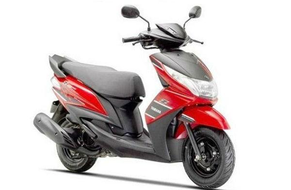 Best Scooters Price In Nepal Vespa Hero Honda Yamaha Mero Kalam