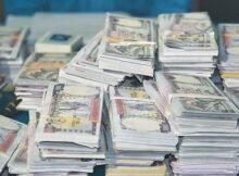 Richest Nepalese