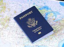Visa for Nepal